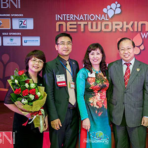 BNI-Business-Network-International
