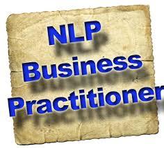 Học NLP ở đâu? NLP là gì?