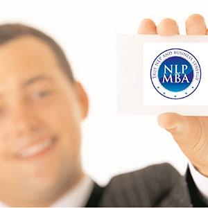NLP - Lập trình ngôn ngữ neuron