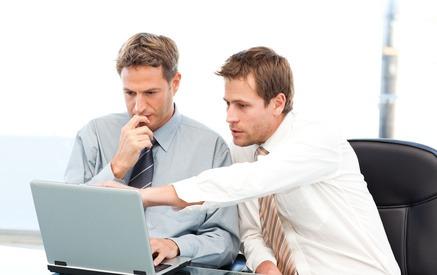 Phân biệt Coaching_Training_Teaching_Consulting