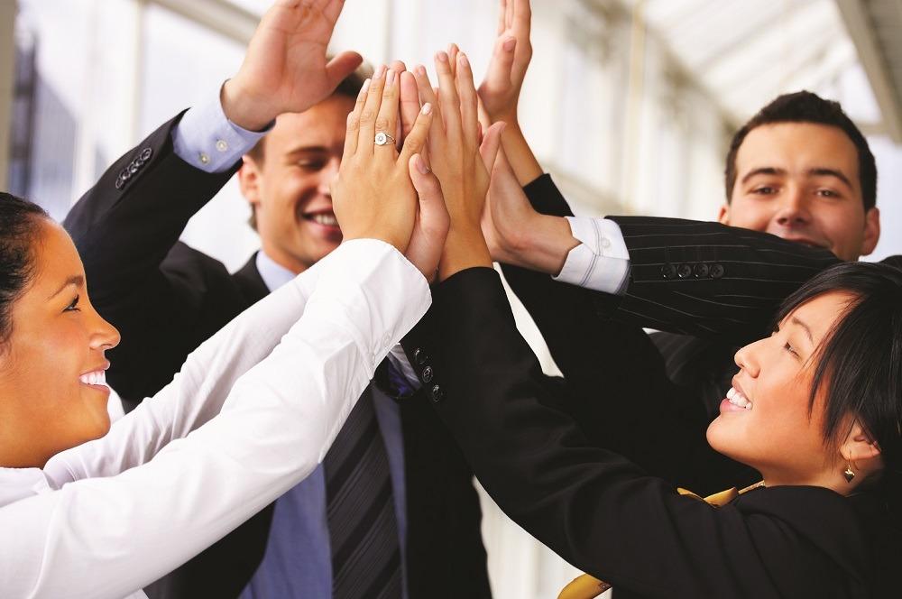 Quản trị Nguồn nhân lực, Tài sản con người, Huấn luyện Đào tạo doanh nghiệp