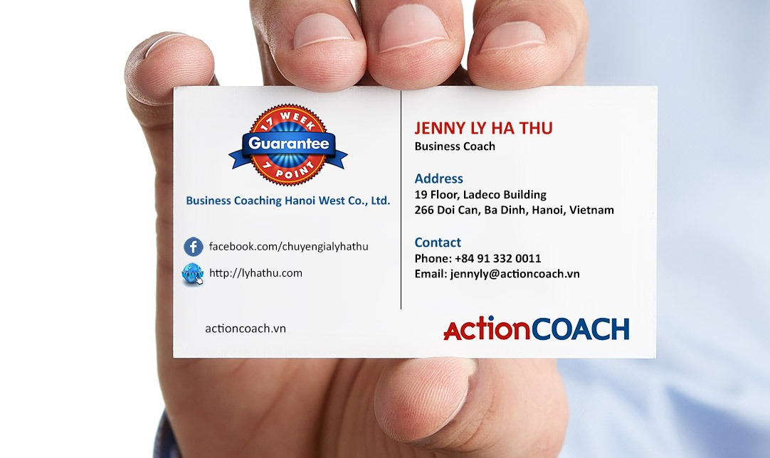 actioncoach-business-card-for-web