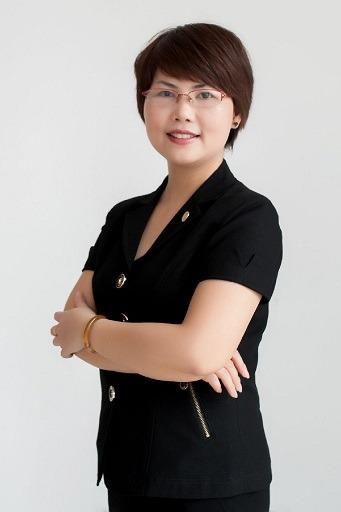Câu hỏi tại sao - Chuyen gia dao tao - Ly Ha Thu