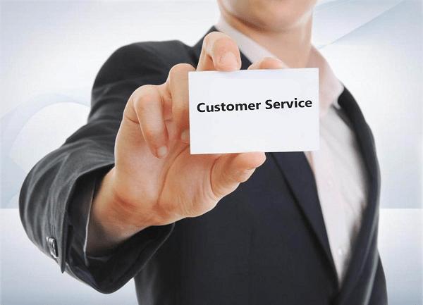 customer service - vu khi canh tranh cua doanh nghiep