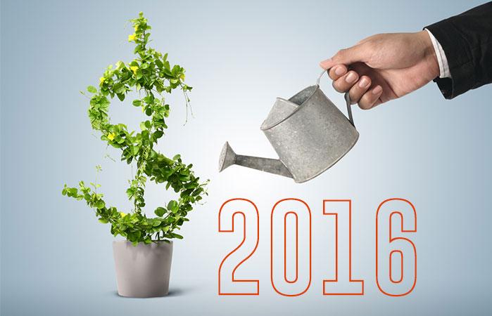 5-cách-để-phát-triển-doanh-nghiệp-của-bạn-trong-năm-2016