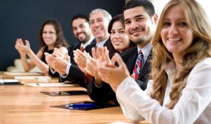 ActionCOACH huấn luyện doanh nghiệp