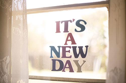 Hãy-bắt-đầu-ngày-mới-với-những-công-việc-quan-trọng-nhất