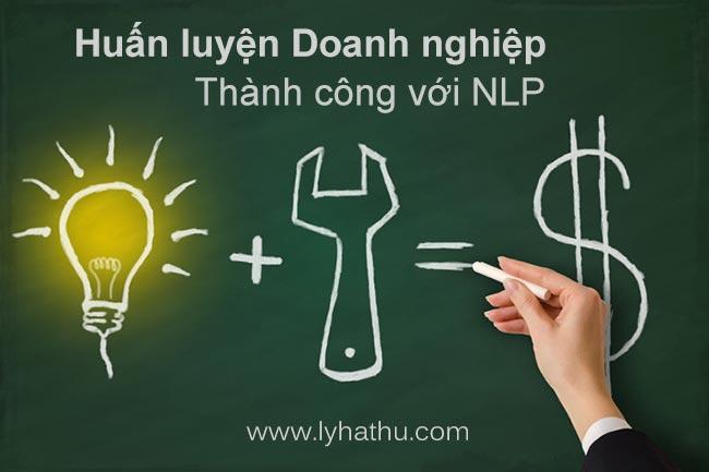 NLP---chủ-doanh-nghiệp