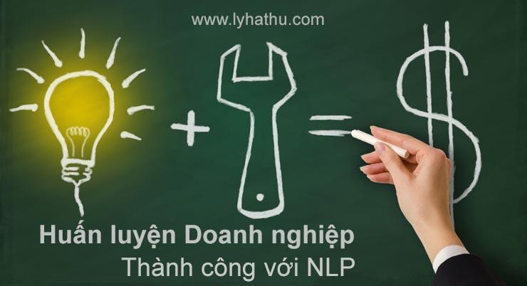 NLP-cho-chủ-doanh-nghiệp