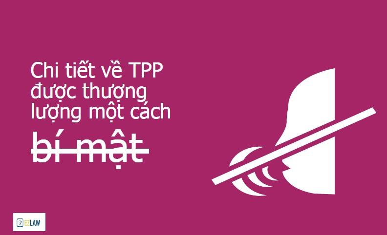 TPP Hội nhập Châu Á Thái Bình Dương 10