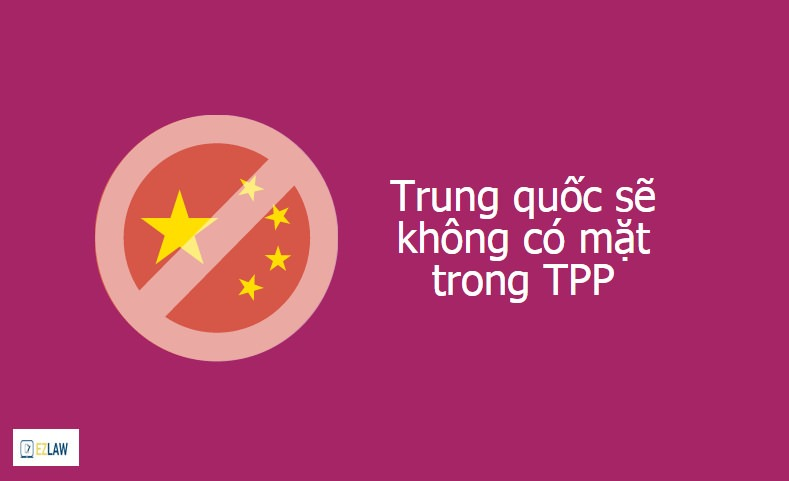 TPP Hội nhập Châu Á Thái Bình Dương 5