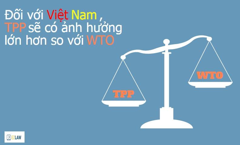 TPP Hội nhập Châu Á Thái Bình Dương 6