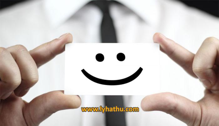 6-điều-quan-trọng-cải-tiến-Dịch-vụ-Khách-hàng