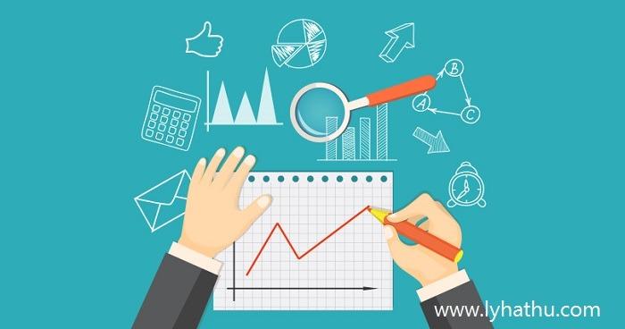 Chuẩn bị xây dựng Chiến lược Marketing năm 2016