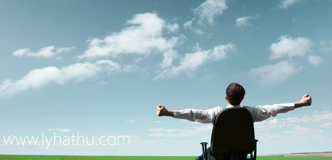10 cách thành công trong kinh doanh