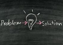 7 bước giải quyết vấn đề hiệu quả