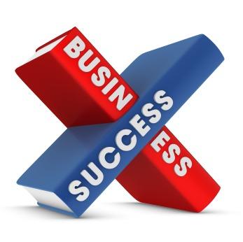 kinh doanh thành công