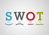 Phân tích SWOT bản thân 2
