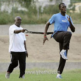 Usain-Bolt-luyen-tap