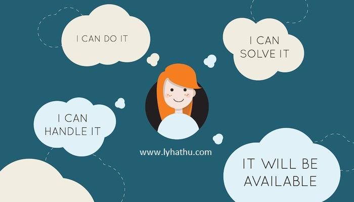 6 câu nói thay đổi Dịch vụ Khách hàng tích cực hơn