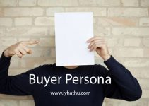 buyer persona là gì
