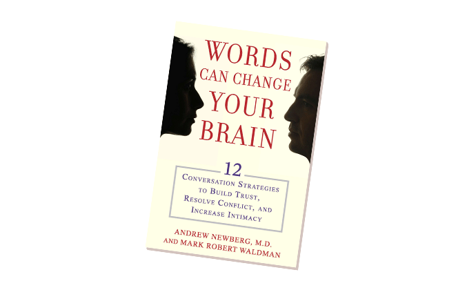 words-can-change-your-brain