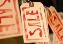 Khách hàng nhận thức về giá sản phẩm