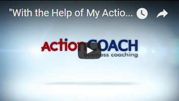 youtube-actioncoach