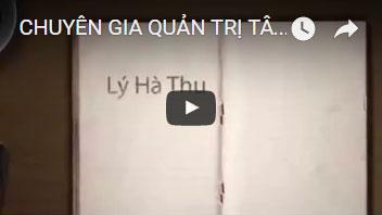 youtube-chuyengia