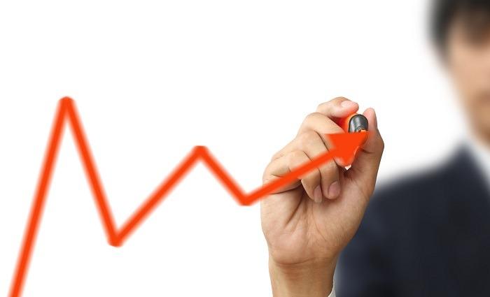 vòng đời doanh nghiệp tránh suy thoái và bài học apple