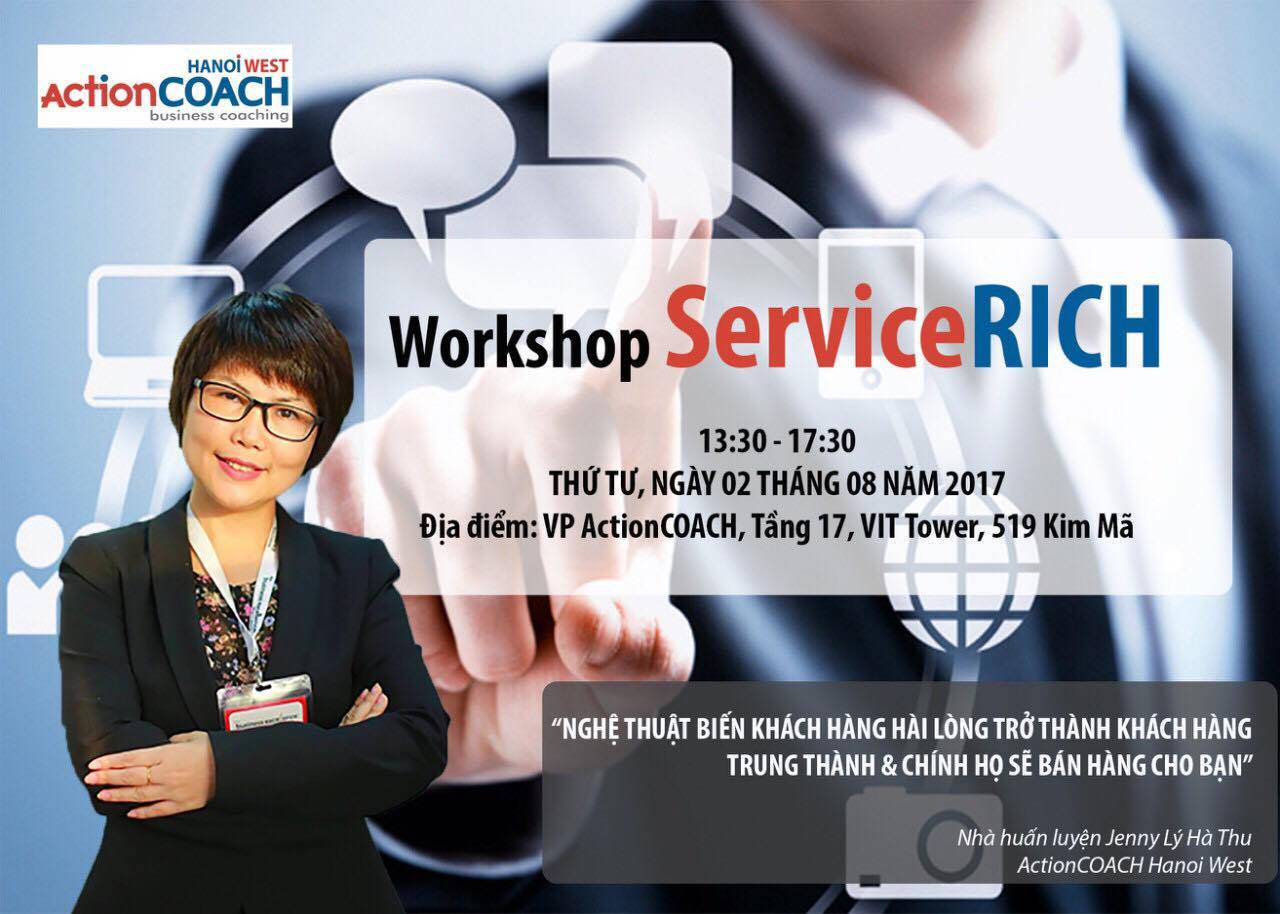service-rich-ly-ha-thu