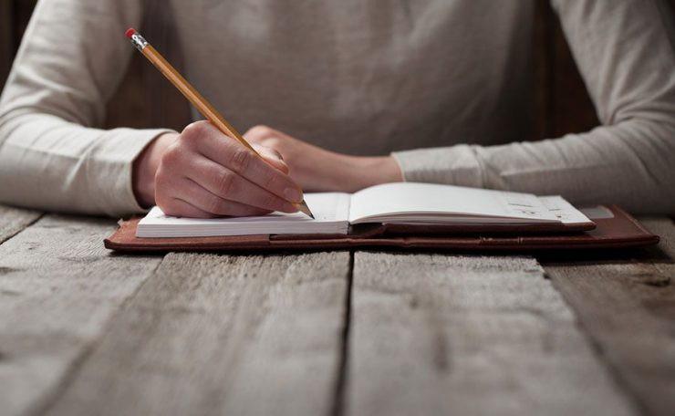 Làm thế nào để mở đầu bài viết thu hút