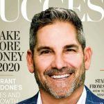 10 lời khuyên của Grant Cardone giúp bạn trở thành triệu phú khi 30 tuổi