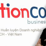 Chuyên gia Huấn luyện Doanh nghiệp giỏi nhất Việt Nam